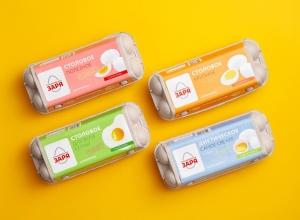 zarya-eggs-蛋包装盒2