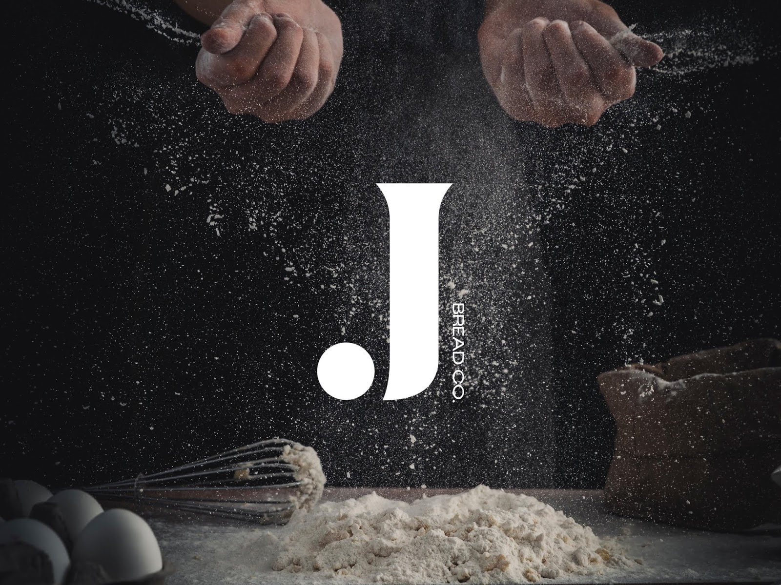 Joie-宣传页