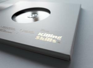 Hades-Swiattlo-CD-Packaging-13