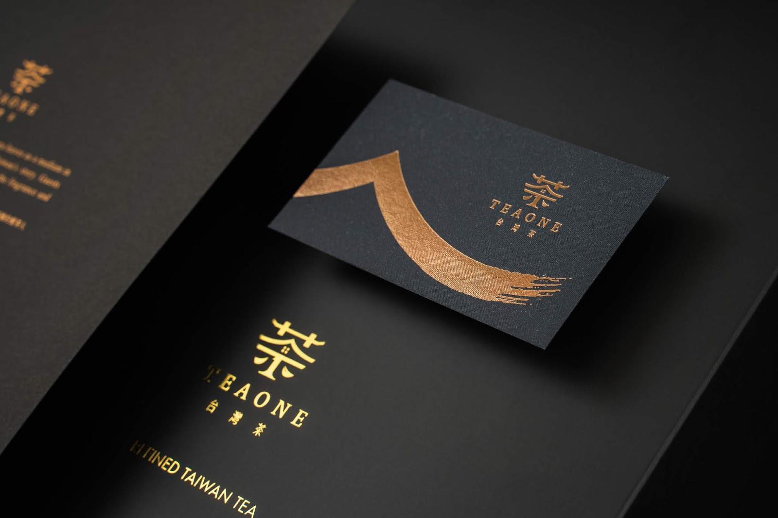 TEAONE 茶包礼盒1