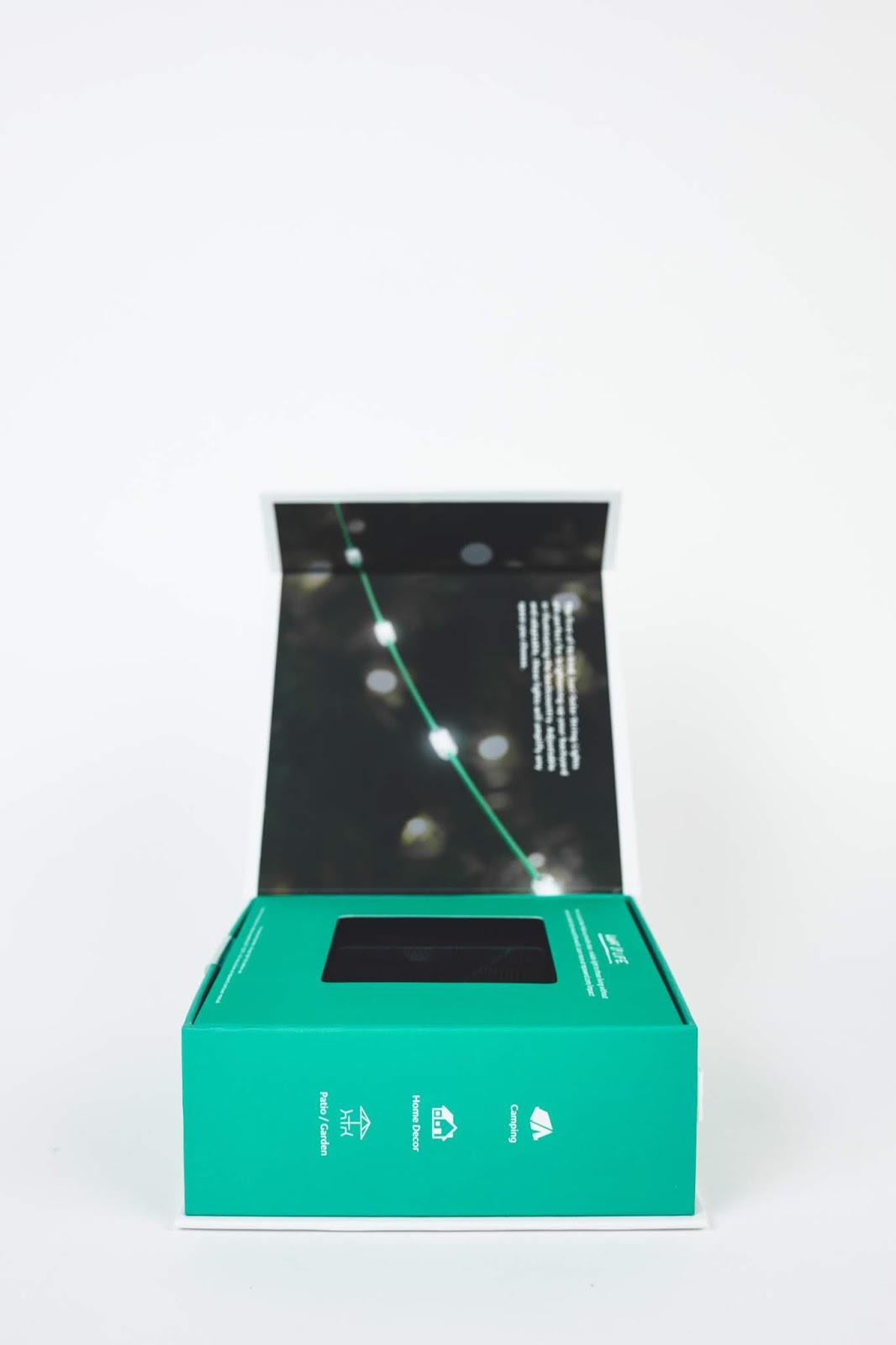 Mpowerd串灯包装盒2